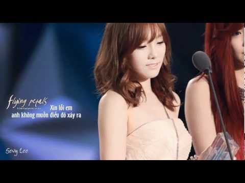 [Vietsub] 2 Hearts - Taeyeon