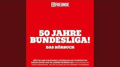 Heribert Fassbender über Günter Netzer