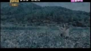 容祖兒 夢非夢 MV