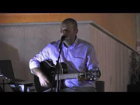 Estate lavellese - Spettacolo musicale con Mauro Vulpio