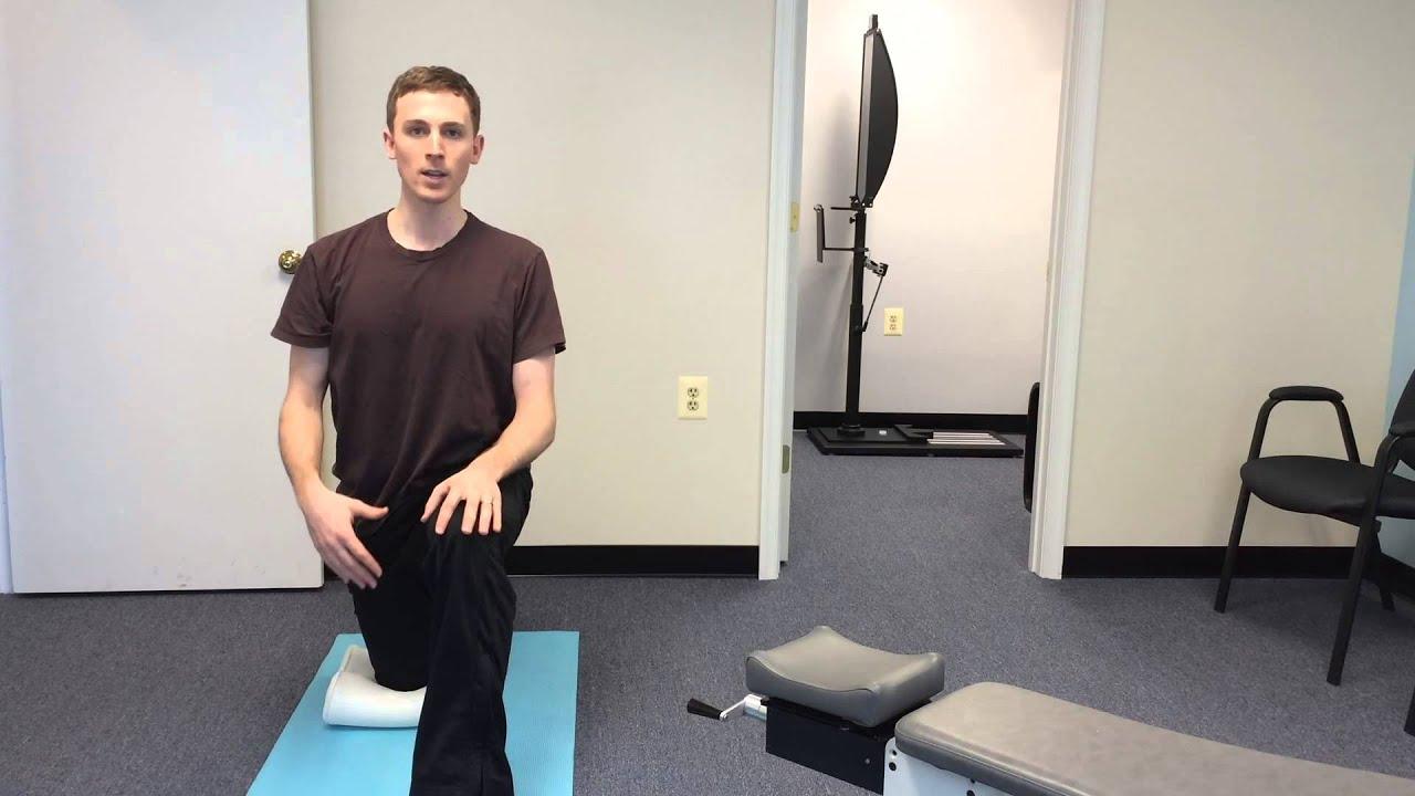 Chiropractic Care Alexandria VA | Skopp Chiro, Sports & Health