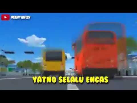 Tayo Versi Hai Yatno