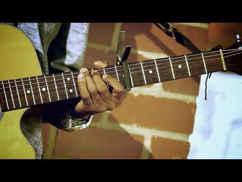 Ama 88 Qina Sdwaba somkami 2017 official video