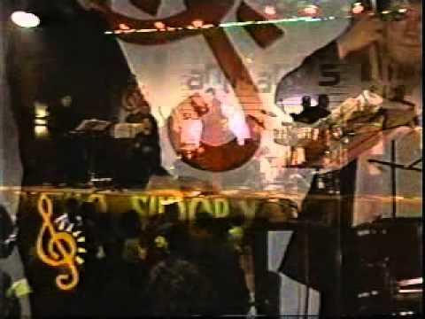Hoy quiero confesar - Jose Alberto el canario vivo