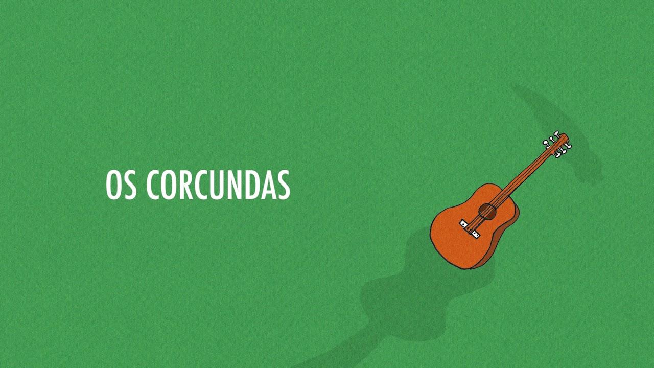 OS CORCUNDAS