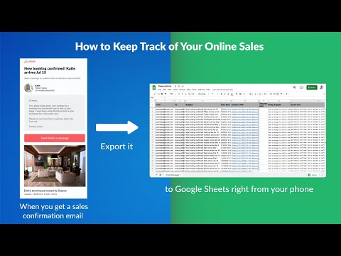 cloudHQ Releases New Way to Manage Online Sales From Your Phone...