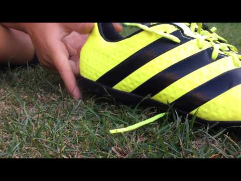 adidas originals tubular viral w, ADIDAS M ASS TO GRASS TEE