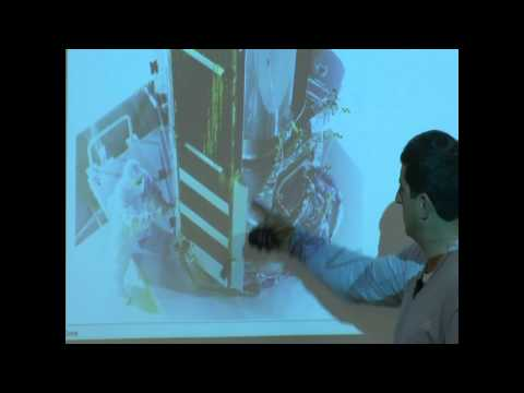 Lecture 6b (Famous Telescopes in the World)