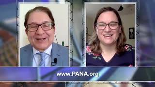 Restarting PA's Economy, Primary Voting, and Nurse Anesthetists 4/19/20