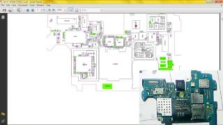 Mobile repair training chapter 14 c mobile working idea and block smartphone circuit diagram kese samjhe part 1 in hindi by micro mobile tech ccuart Choice Image