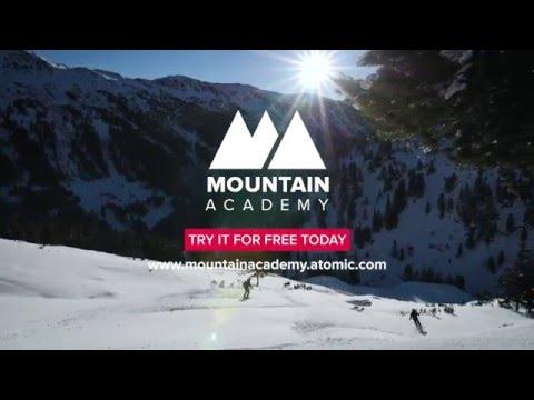 Atomic mountain academy