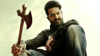 Jai Lava kusa (2017) Telugu Film Dubbed Into Hindi Full Movie | Jr NTR, Kajal ...