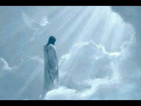 I spent 4 hours in Heaven and met the Father and He answered all my questions.