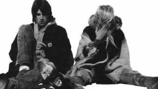 Royal Trux - The Inside Game