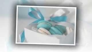 Сервис заказа и доставка еды в Екатеринбурге(Заказ еды и продуктов с доставкой на дом http://goo.gl/KrF7is Акции, бесплатная доставка, подарки в заказу продуктов..., 2015-02-07T12:16:15.000Z)