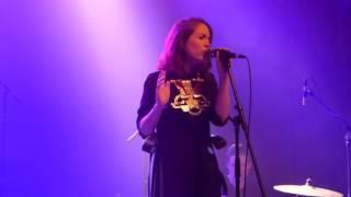 Baixar Alice Merton - No Roots- Berlin 20.04.17- Huxleys