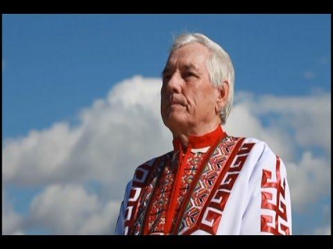 Владимир Чекушкин пронёс чувашскую песню через три континента