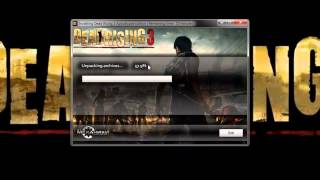 How to install Dead Rising 3 Apocalypse Edition + Update 1 By Codex {HQ}
