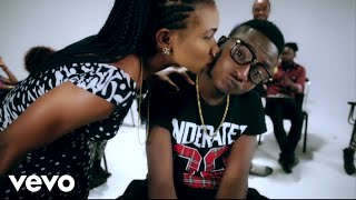 Shaydee - Chakam [Official Video]