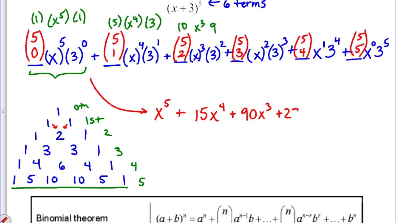 ib math sl 1 The ib sl flipping maths videos are grouped into: 1) algebra: geometric and arithmetic sequences and series, binomial expansion, log laws and rearrangements, natural log and e 2) functions: finding domains and inverses, function notation and inverses, vertical asymptotes, solving quadratics using the determinant, basic transformations and .