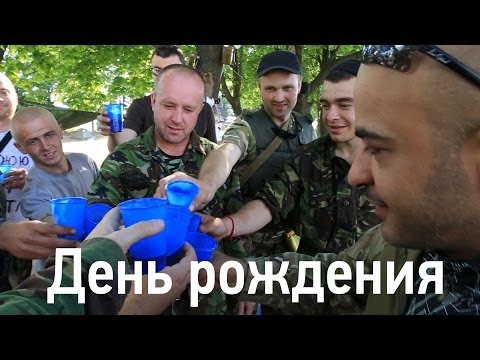 Аборты в Москве. Любые виды абортов - прерывание
