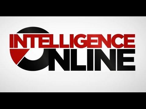 Intelligence Online - Global Strategic Intelligence
