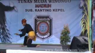 Download Video RAMBIK MAUT SH Winongo ( STK ) MP3 3GP MP4