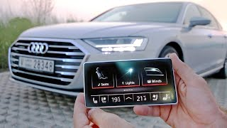 11 New Car Gadgets Available On Amazon India & US, Aliexpress   Gadgets Under Rs500, Rs1000, Rs10k