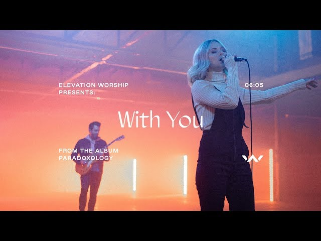 elevation worship video, elevation worship clip