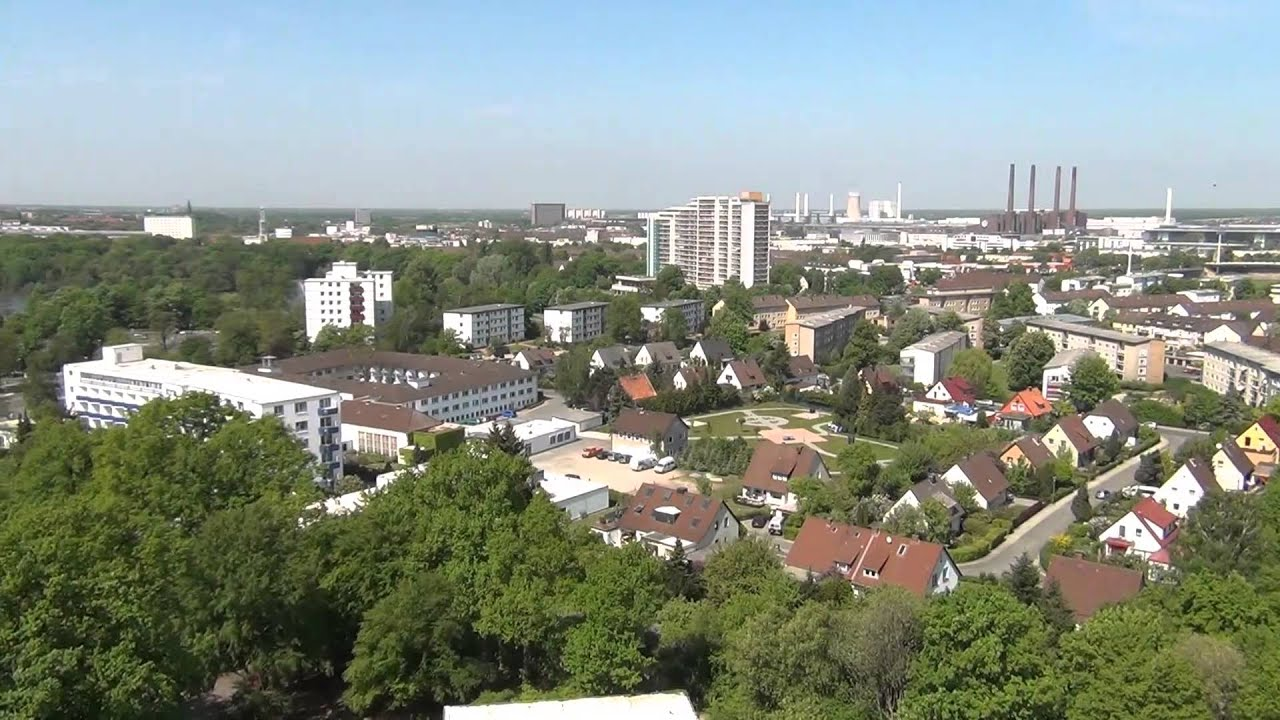 Wolsfburg