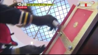 Vietsub Running Man Ep 81 HD P1 6 360Kpop com   YouTube 6
