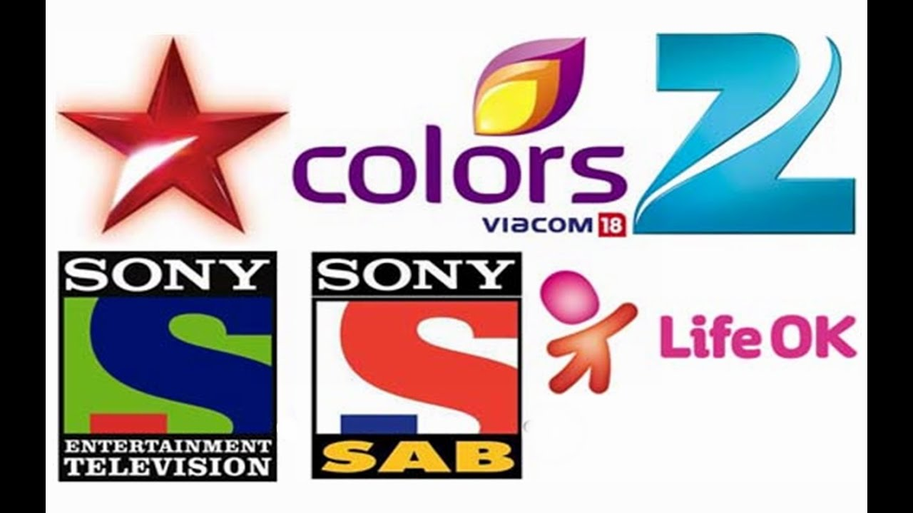 how to watch live tv on pc in india for free paid tv on android live youtube - Colors Tv India