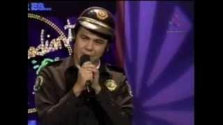 Humor es los comediantes, feria de la risa (Completo) con jaime rubiel, omar alonzo y ...