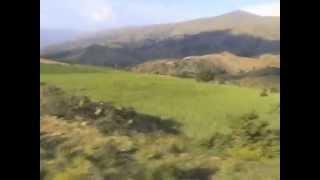 Ersele Köyü Tanıtım Filmi 7