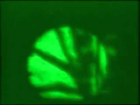 Конечная заставка рекламы REN-TV (1997)