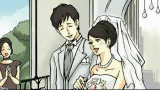 CMサイト お笑いチャンネル 大好評配信中! http://www.cmsite.co.jp/...
