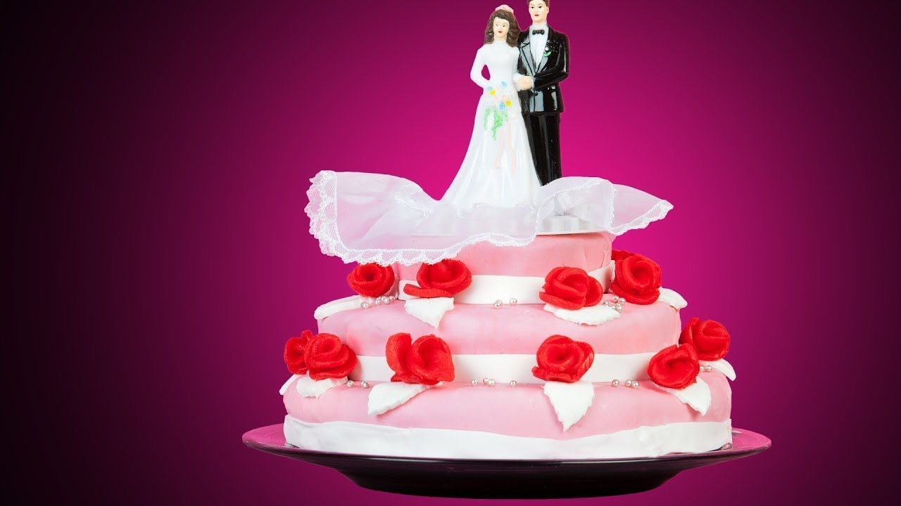 Happy Wedding Anniversary Wishes for Husband, Wife, Friends, Parents ...