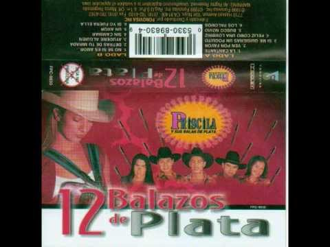 Chatomoros29