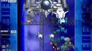 GENETOS  - Gameplay Video