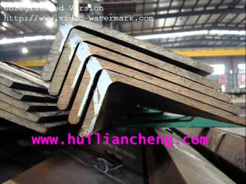 Corrugated Iron Steel Sheet with best price selling in Philippines