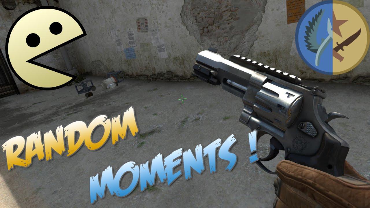 CSGO Random Moments Eps. 5 ! BLOJOB IN CSGO , HOW2THROW and more !