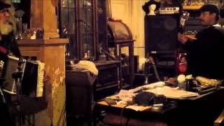 Los Hooligans - Practice Pt. 2
