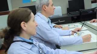 NYU College of Dentistry - Continuing Education: Advanced Aesthetic Dentistry
