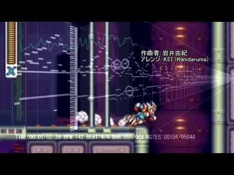 Kalos Power Plant 8 Bit Remix Pokemon X Y Youtube Driftveil city (long) — pbw. youtube