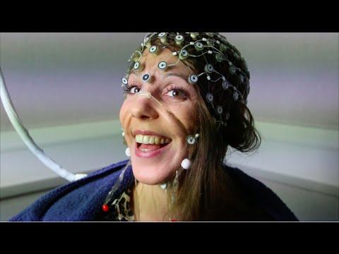 Intro to EEG