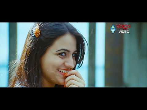 Aksha video song    Volga Videos 2017