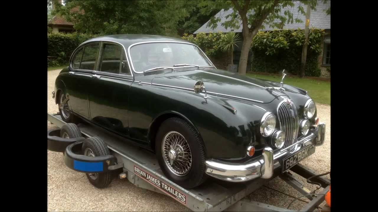Restorable Classic cars from www.classiccarbuyeruk.co.uk, - YouTube