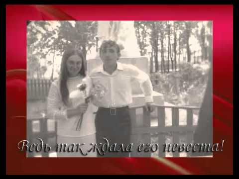 Поздравление родителям солдат фото 543