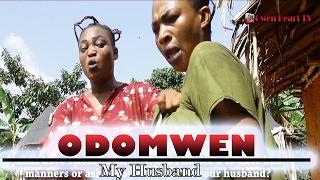 Video Edo Music Video: Odomwen by Marris Iyamy X Esther Edokpayi download MP3, 3GP, MP4, WEBM, AVI, FLV September 2017