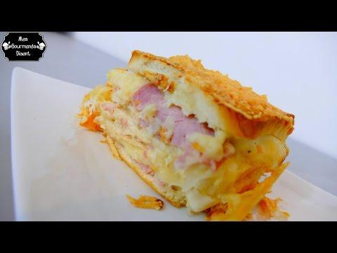 le-croque-cake-au-jambon---mes-gourmands-disent